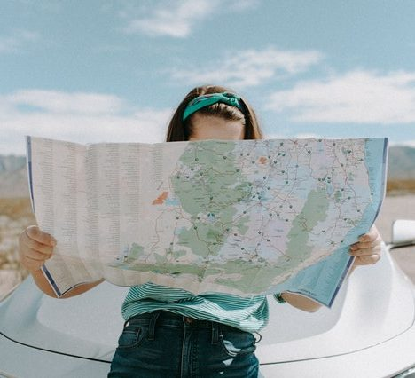 Wish to have an Excellent Vacation: Here is The Guide To Plan Everything Correctly